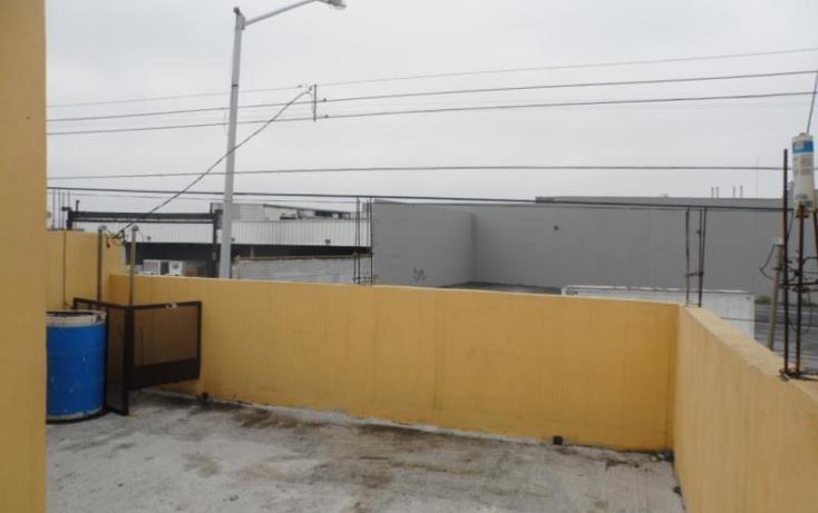 Foto de casa en venta en mona liza 320, barrio san luis 1 sector, monterrey, nuevo león, 811569 No. 15
