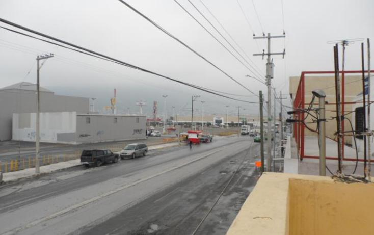 Foto de casa en venta en mona liza 320, barrio san luis 1 sector, monterrey, nuevo león, 811569 No. 16