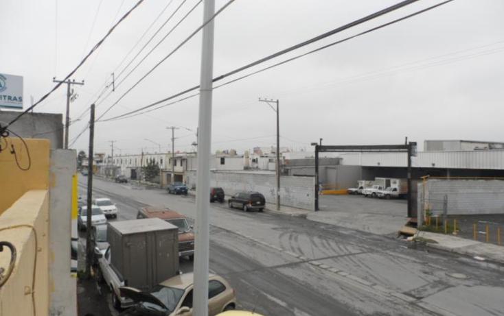 Foto de casa en venta en mona liza 320, barrio san luis 1 sector, monterrey, nuevo león, 811569 No. 17
