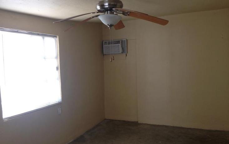 Foto de casa en venta en  320, infonavit buenavista, matamoros, tamaulipas, 1672080 No. 03