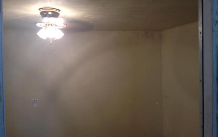 Foto de casa en venta en  320, infonavit buenavista, matamoros, tamaulipas, 1672080 No. 04