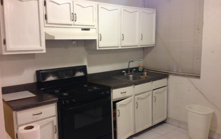 Foto de casa en venta en  320, infonavit buenavista, matamoros, tamaulipas, 1672080 No. 08
