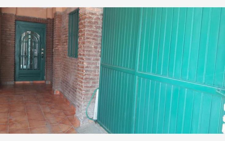 Foto de casa en venta en el rosario 320, real de peña, saltillo, coahuila de zaragoza, 1996152 No. 05