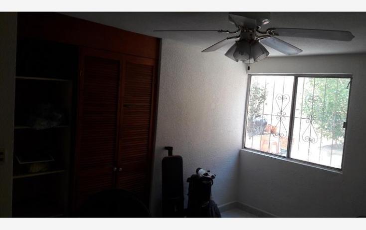 Foto de casa en venta en el rosario 320, real de peña, saltillo, coahuila de zaragoza, 1996152 No. 08