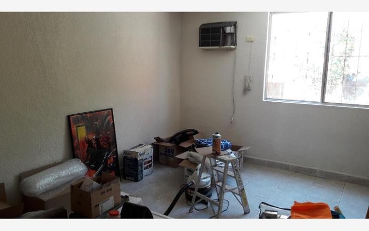 Foto de casa en venta en  320, real de peña, saltillo, coahuila de zaragoza, 1996152 No. 09