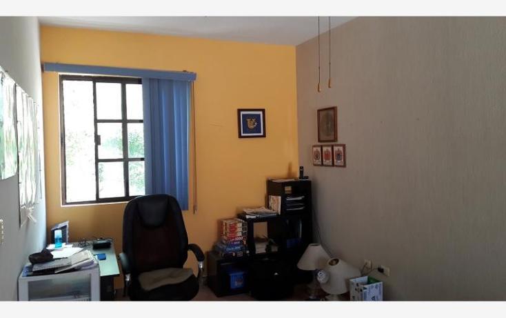Foto de casa en venta en el rosario 320, real de peña, saltillo, coahuila de zaragoza, 1996152 No. 10