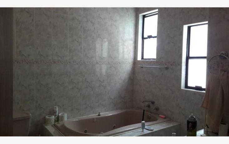 Foto de casa en venta en  320, real de peña, saltillo, coahuila de zaragoza, 1996152 No. 11