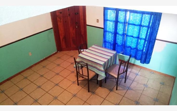 Foto de casa en venta en  320, villas de san lorenzo, saltillo, coahuila de zaragoza, 1744423 No. 02