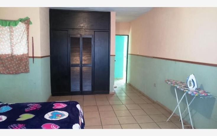 Foto de casa en venta en  320, villas de san lorenzo, saltillo, coahuila de zaragoza, 1744423 No. 05