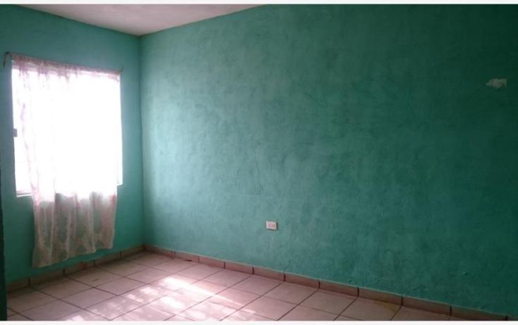 Foto de casa en venta en  320, villas de san lorenzo, saltillo, coahuila de zaragoza, 1744423 No. 06