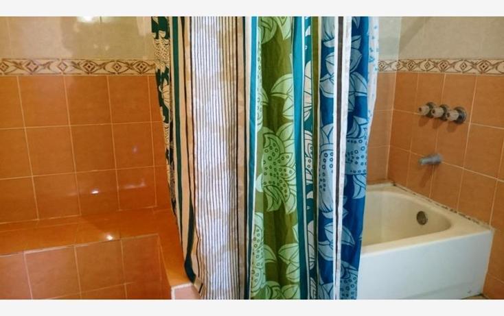 Foto de casa en venta en  320, villas de san lorenzo, saltillo, coahuila de zaragoza, 1744423 No. 08
