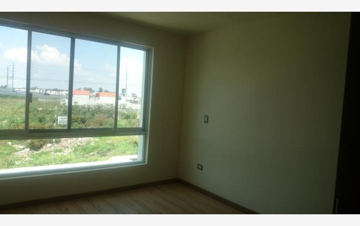 Foto de casa en venta en  3200, la carcaña, san pedro cholula, puebla, 1998788 No. 11