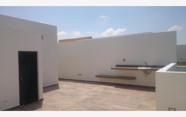 Foto de casa en venta en  3200, la carcaña, san pedro cholula, puebla, 1998788 No. 15