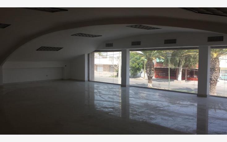 Foto de local en renta en avenida juarez 3200, oriente, torreón, coahuila de zaragoza, 2681406 No. 02