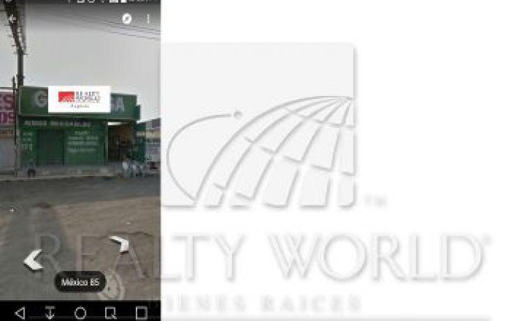 Foto de terreno habitacional en venta en 3200, san pedro atzompa, tecámac, estado de méxico, 1829551 no 01