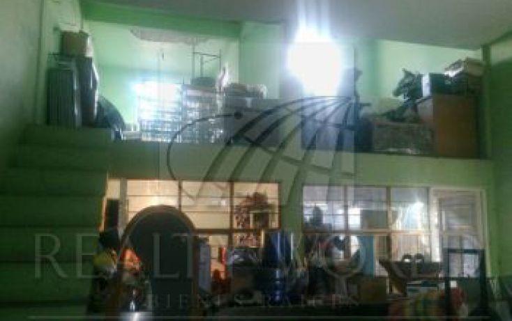 Foto de terreno habitacional en venta en 3200, san pedro atzompa, tecámac, estado de méxico, 1829551 no 02