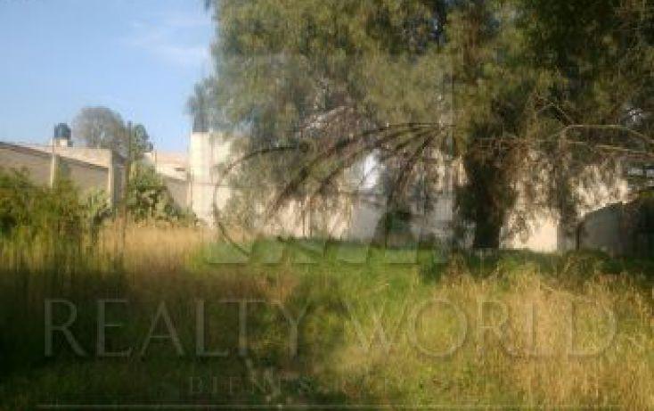 Foto de terreno habitacional en venta en 3200, san pedro atzompa, tecámac, estado de méxico, 1829551 no 06