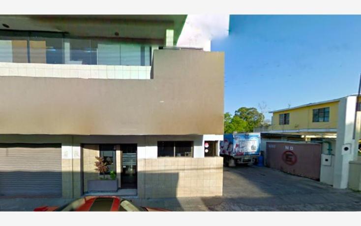 Foto de edificio en renta en  3202, primavera, tampico, tamaulipas, 1358783 No. 04