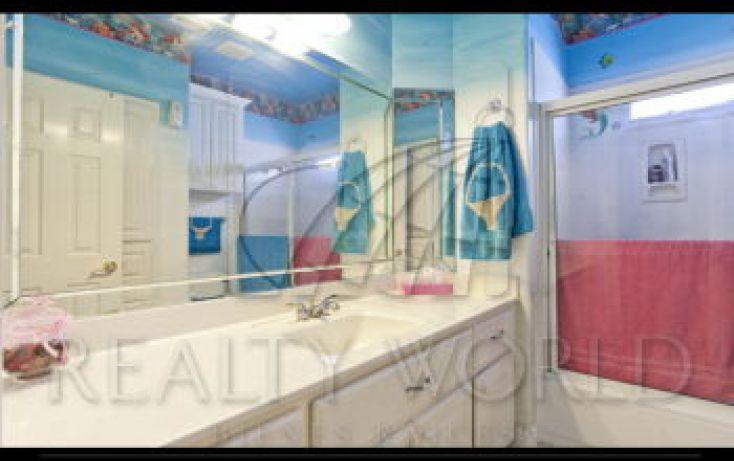 Foto de casa en venta en 3204, congregación de dolores las quince letras, charcas, san luis potosí, 1689754 no 05