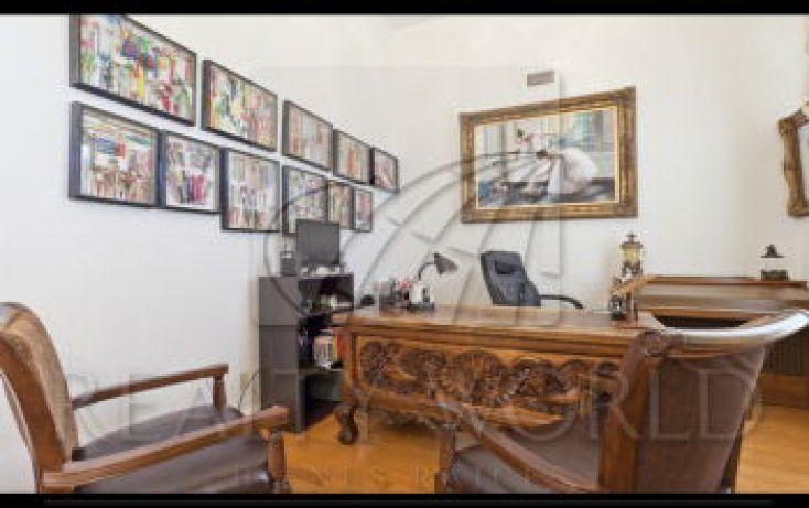 Foto de casa en venta en 3204, congregación de dolores las quince letras, charcas, san luis potosí, 1689754 no 07