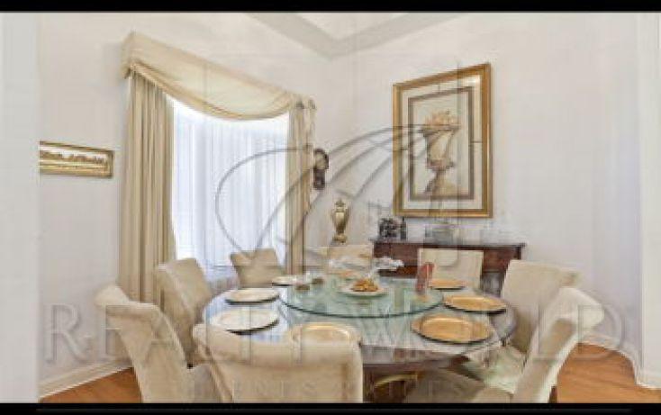 Foto de casa en venta en 3204, congregación de dolores las quince letras, charcas, san luis potosí, 1689754 no 08