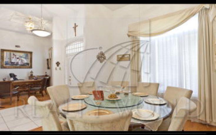 Foto de casa en venta en 3204, congregación de dolores las quince letras, charcas, san luis potosí, 1689754 no 09