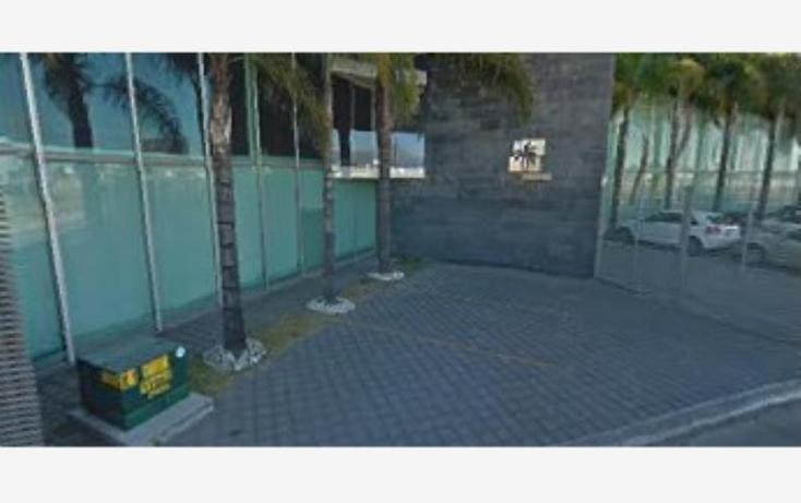 Foto de departamento en venta en  3206, santiago momoxpan, san pedro cholula, puebla, 1152971 No. 02