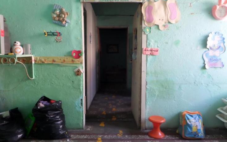 Foto de casa en venta en  321, centro, puebla, puebla, 1805292 No. 04