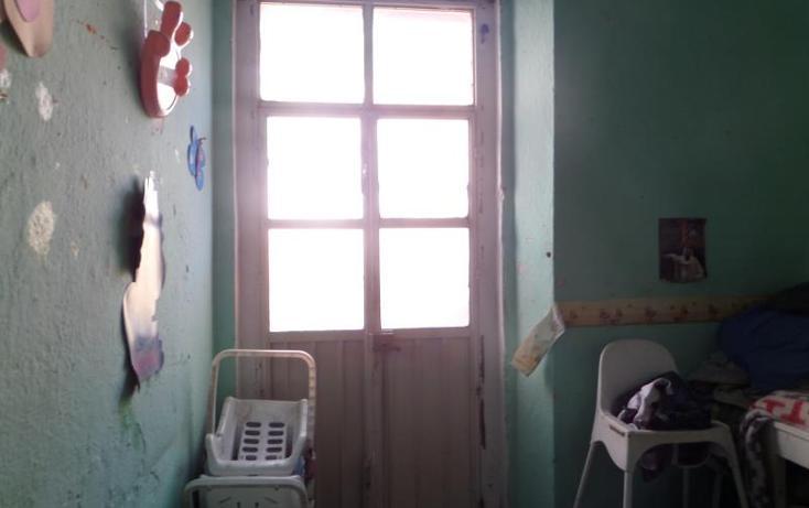 Foto de casa en venta en  321, centro, puebla, puebla, 1805292 No. 05