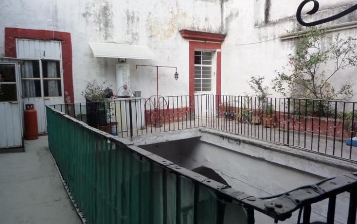 Foto de casa en venta en  321, centro, puebla, puebla, 1805292 No. 09