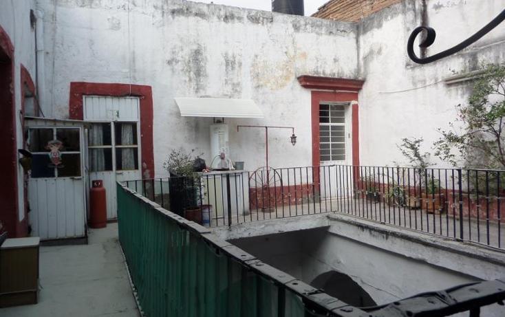 Foto de casa en venta en  321, centro, puebla, puebla, 1805292 No. 10