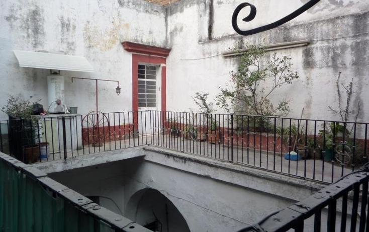 Foto de casa en venta en  321, centro, puebla, puebla, 1805292 No. 13