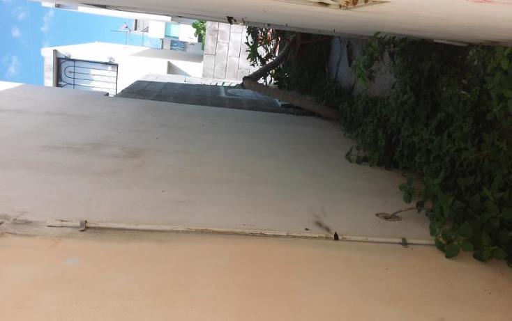 Foto de casa en venta en  321, hacienda las fuentes, reynosa, tamaulipas, 1720826 No. 02