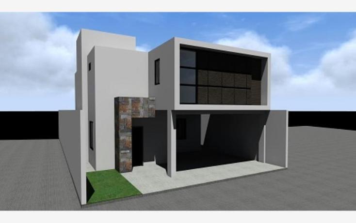Foto de casa en venta en  321, jesús luna luna, ciudad madero, tamaulipas, 1565722 No. 01
