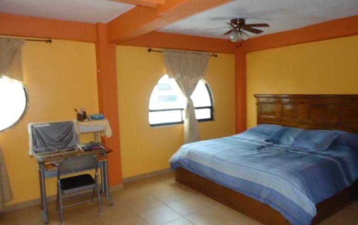 Foto de casa en venta en  321, la cima, reynosa, tamaulipas, 1034551 No. 02