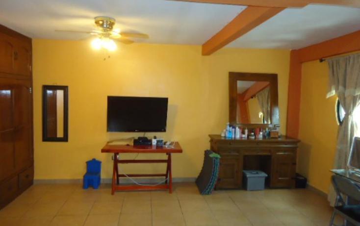 Foto de casa en venta en  321, la cima, reynosa, tamaulipas, 1034551 No. 03