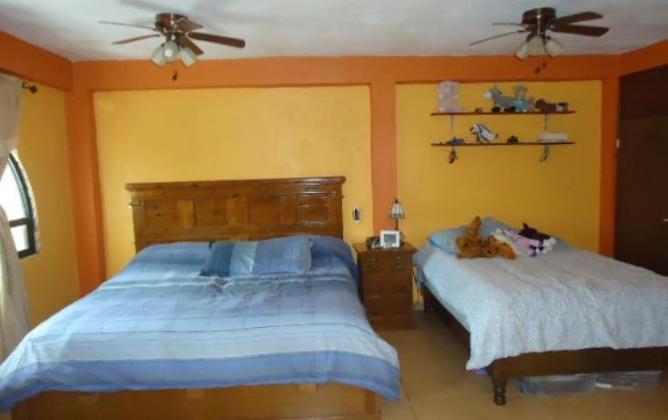 Foto de casa en venta en  321, la cima, reynosa, tamaulipas, 1034551 No. 04