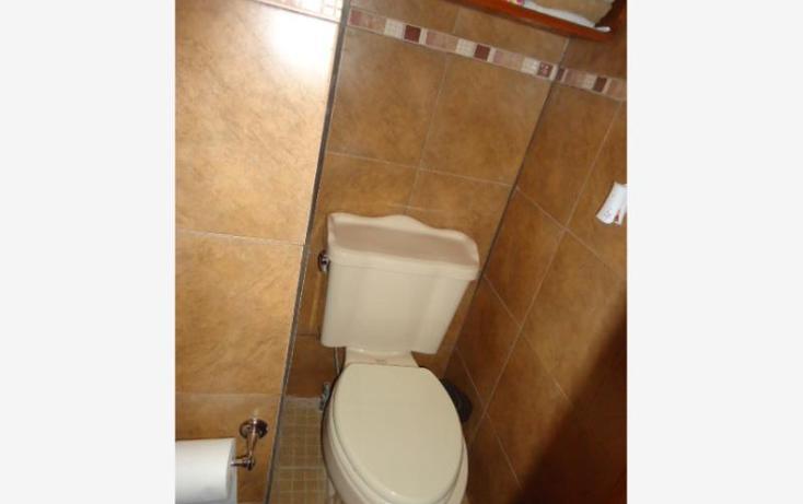 Foto de casa en venta en  321, la cima, reynosa, tamaulipas, 1034551 No. 06