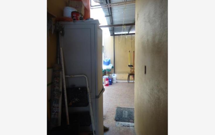 Foto de casa en venta en  321, la cima, reynosa, tamaulipas, 1034551 No. 15