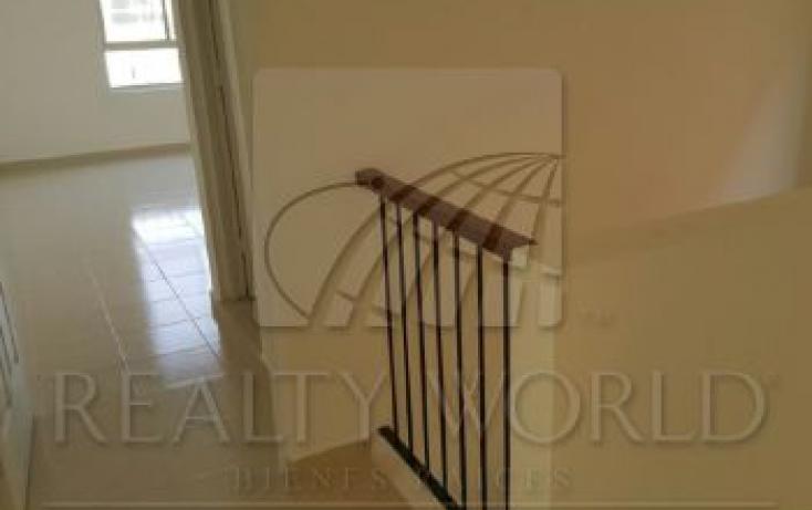 Foto de casa en venta en 321, mitras poniente sector jerez, garcía, nuevo león, 950409 no 03
