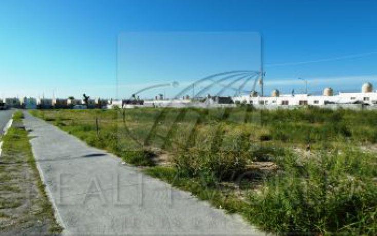 Foto de terreno habitacional en venta en 321, real de palmas, general zuazua, nuevo león, 1801059 no 01