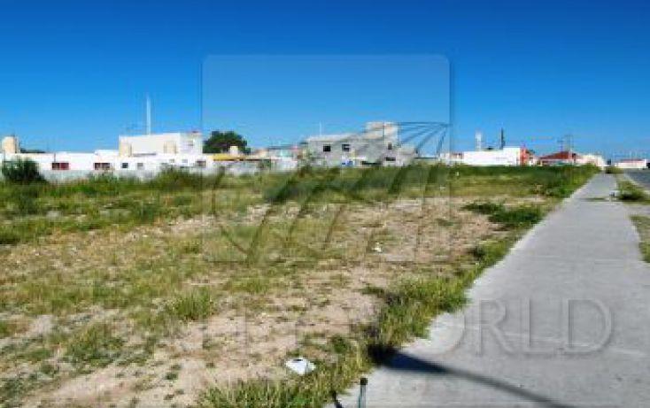 Foto de terreno habitacional en venta en 321, real de palmas, general zuazua, nuevo león, 1801059 no 02
