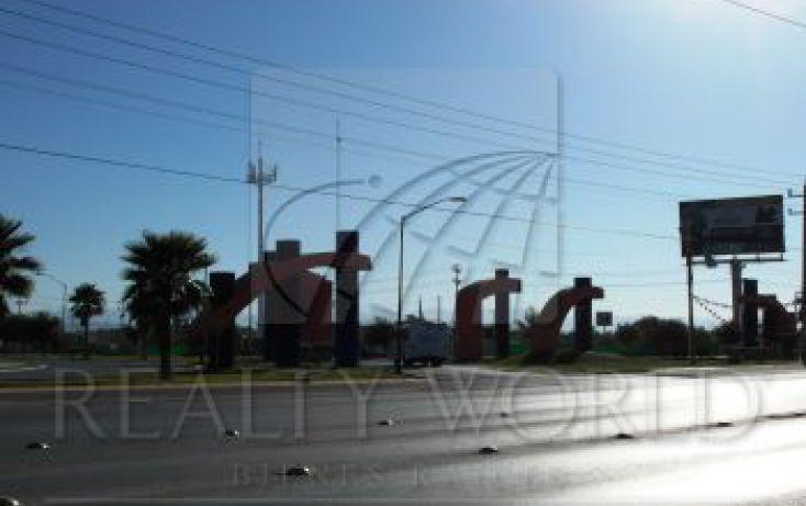 Foto de terreno habitacional en venta en 321, real de palmas, general zuazua, nuevo león, 1801059 no 05