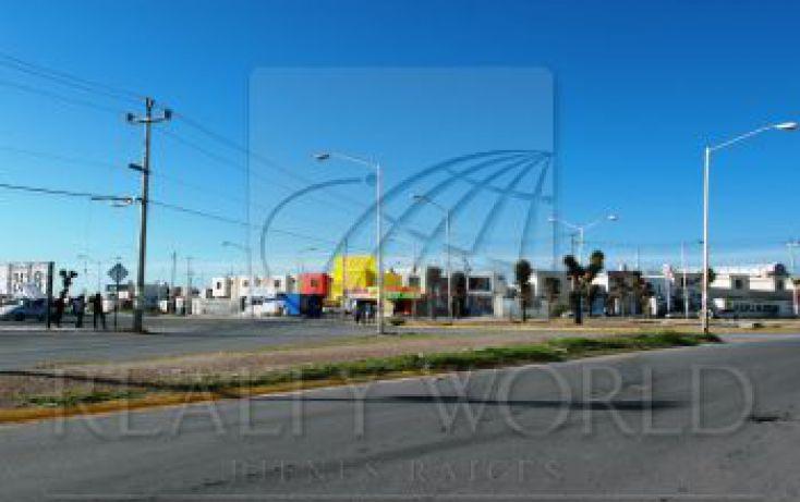 Foto de terreno habitacional en venta en 321, real de palmas, general zuazua, nuevo león, 1801059 no 06