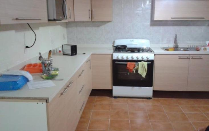 Foto de casa en venta en  321, vista alegre, querétaro, querétaro, 903129 No. 02