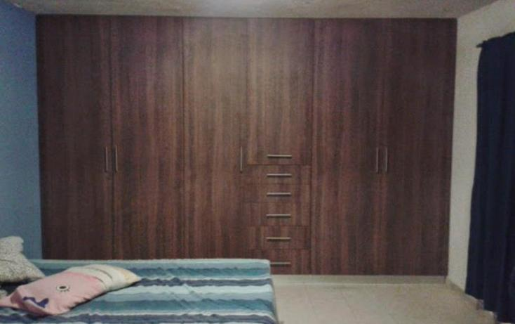 Foto de casa en venta en  321, vista alegre, querétaro, querétaro, 903129 No. 03
