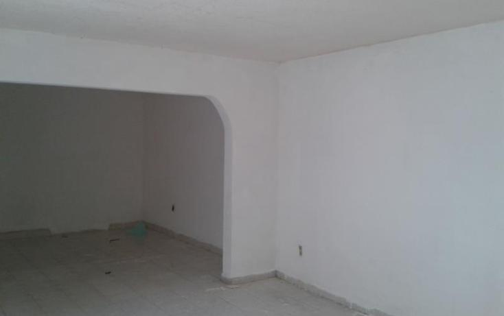 Foto de casa en venta en  321, vista alegre, querétaro, querétaro, 903129 No. 04