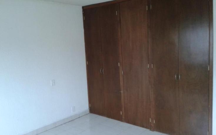 Foto de casa en venta en  321, vista alegre, querétaro, querétaro, 903129 No. 06