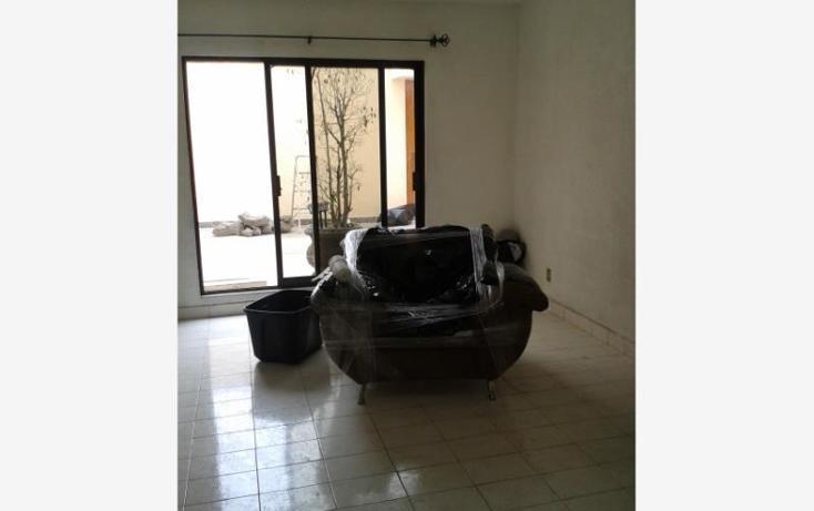 Foto de casa en venta en  321, vista alegre, querétaro, querétaro, 903129 No. 07