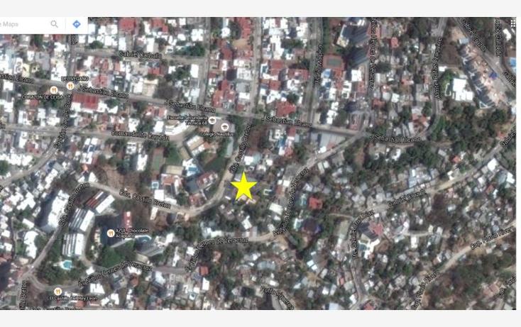 Foto de departamento en renta en  3210, costa azul, acapulco de ju?rez, guerrero, 1574388 No. 02